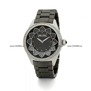 LOVE TIME RELOJ Folli Follie