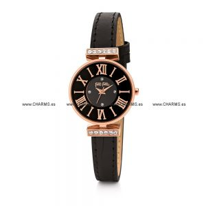 MINI DYNASTY RELOJ Folli Follie