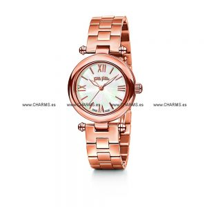 AEGEAN BREEZE RELOJ Folli Follie