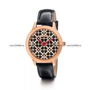 HEART4HEART SWEETHEART RELOJ Folli Follie
