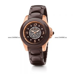 CRYSTAL TIME RELOJ Folli Follie