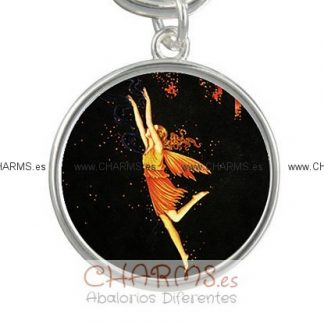 Colgante para pulsera de RetroCharms Mod hd0002012
