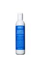 Champu anticaspa purificador del cuero cabelludo Botella de 250ml.