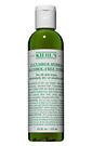 Cucumber Tonico herbal de pepino Botella 250ml