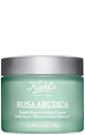Rosa Arctica Crema regenerante Tarro 50ml