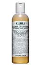 Champu con aceite de arbol de te Botella de 250 ml