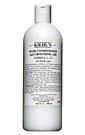 Acondicionador para el cabello y ayuda para el cepillado formula 133 Botella de 250 ml