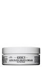 Crema de afeitar Lite Flite Tarro 125ml