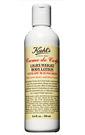 Locion corporal ligera Creme de Corps FPS 30 Botella de 250 ml