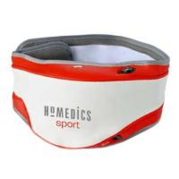 Masajeador Vibrador Multi Forma HoMedics HSM-2002EU