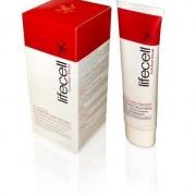 lifecell tratamiento antienvejecimiento