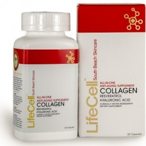 suplemento colageno lifecell