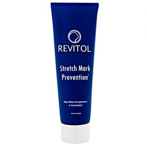 productos marca revitol