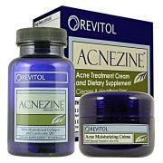 crema revitol acne