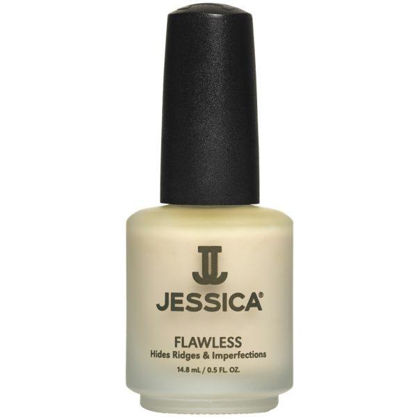 Tratamiento suavizante anti-imperfecciones Jessica Flawless Treatment - 14.8ml