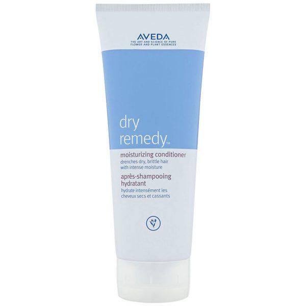 Acondicionador hidratante Aveda Dry Remedy (200ml)