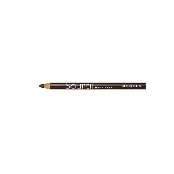 Bourjois Eyebrow Pencil - Blond Clair
