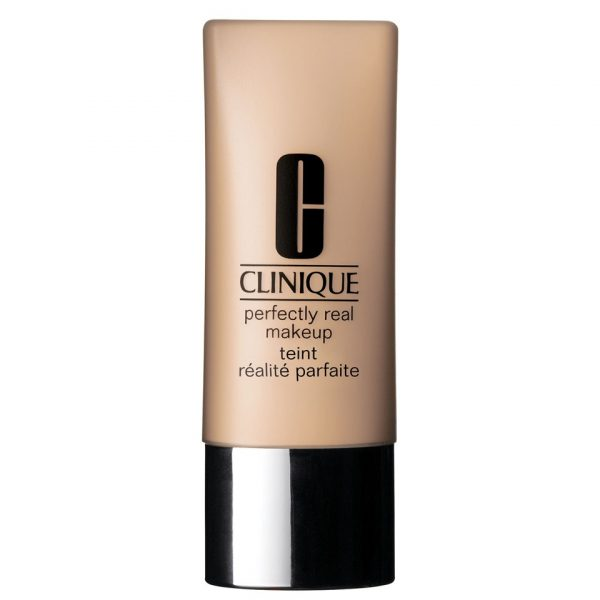Clinique Perfectly Real Makeup Shade 28