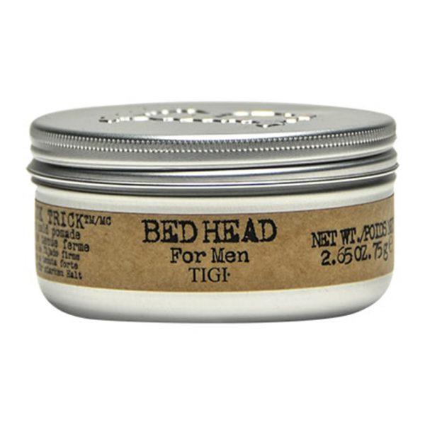 TIGI Bed Head Para Hombres Slick Trick Pomada (75g)