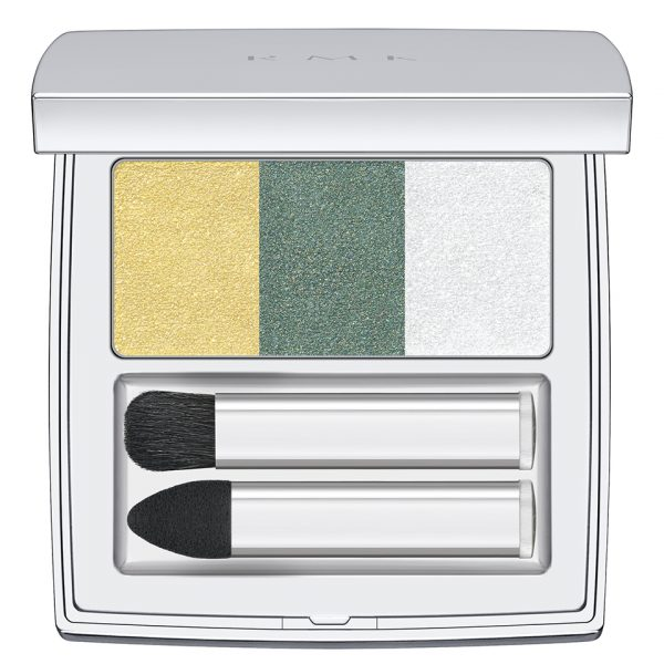 RMK Color Performance Eye Shadow - Ex-01