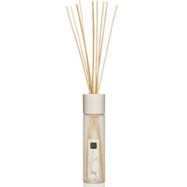 Difusor Aromatico Rituals Lotus Secret (230ml)