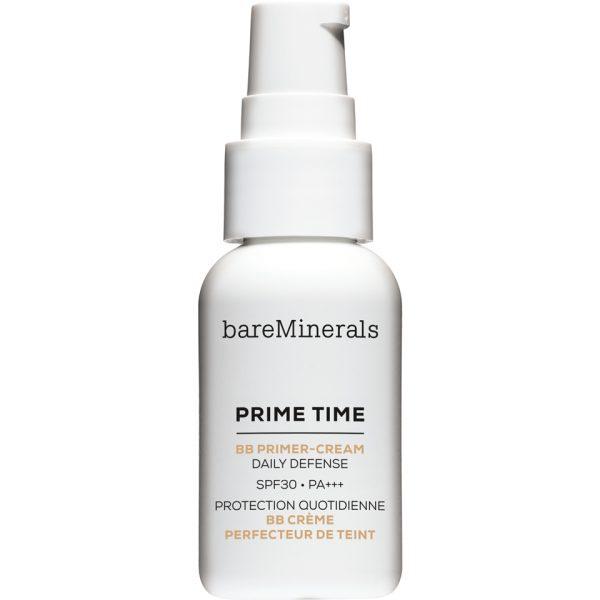 bareMinerals Prime Time BB Primer 30ml - Fair