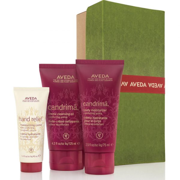 Aveda A Gift of Warm Moments