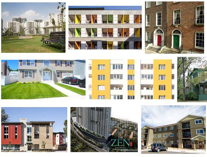 tasar vivienda online notizalia