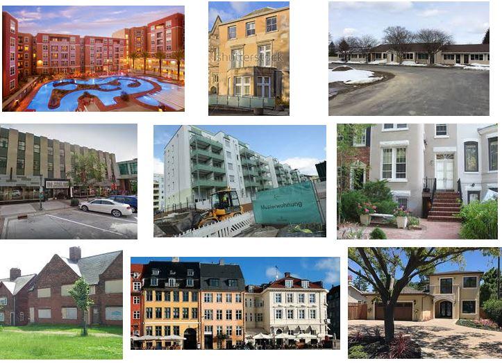 valoracion inmobiliaria notizalia tasacion