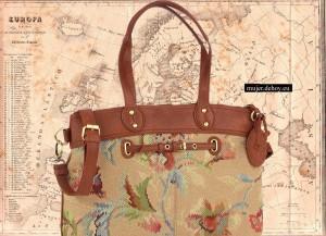 bolsos viaje regalo