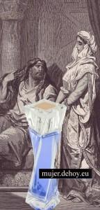 perfumes por mayor