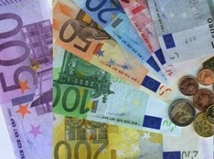dinero economia mercado