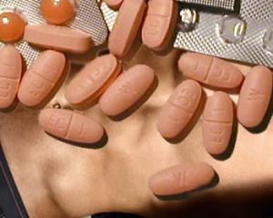 medicacion disfuncion erectil