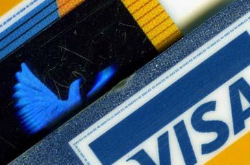 tarjeta credito gratis