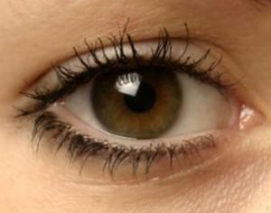 alergia ojos irritados