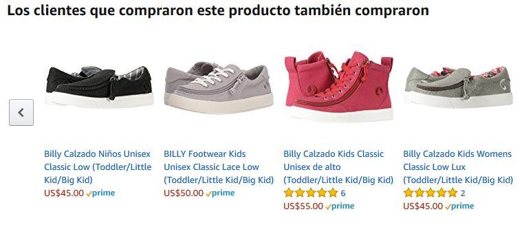 zapatos con cremallera para niños con paralisis cerebral