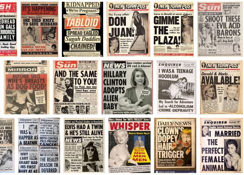 historia tabloides britanicos notizalia