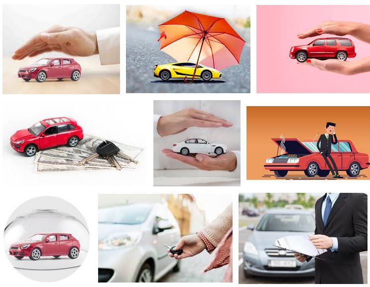 cambiar de aseguradora de coche