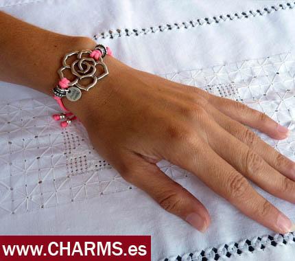 pulseras moda fotos