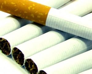 cigarrillos electronicos funcionan