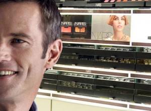 empleo tiendas cosmetica