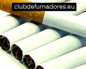 alimentos dejar nicotina
