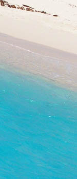 mejores playas miami