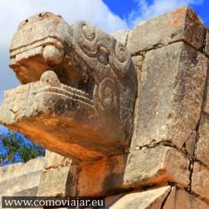 ruinas mayas honduras