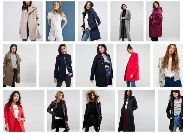 blog de moda otoño invierno notizalia