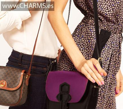 marcas bolsos mujer