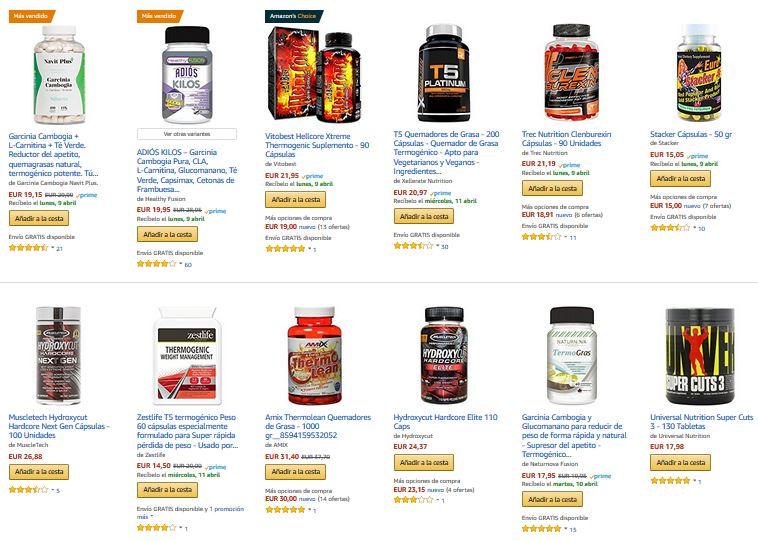 hormona crecimiento donde comprar notizalia
