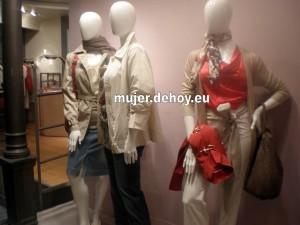 marcas moda britanicas