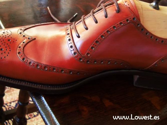 mayoristas zapatos hombre