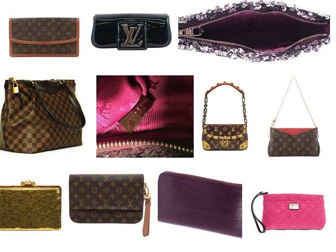 bolsos de marca autenticos donde comprar